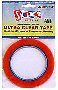 Stix2_tape_ultraclear