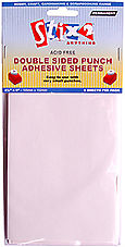 Stix2_tape_punch_adhesive_sheets