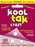 Kooltak_craft