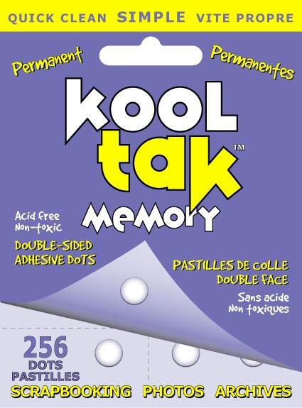 Kooltak_memory