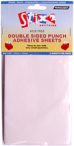 Stix2_tape_punch_adhesive_sheets