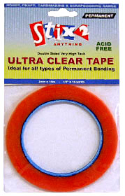 Stix2_tape_ultraclear